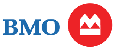 Activate BMO Credit Card