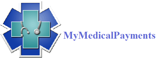 My Medical Payments