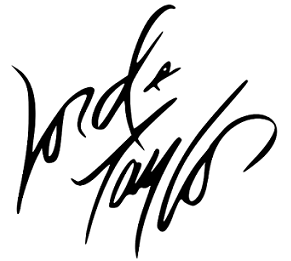 My Lord And Taylor Employee Login