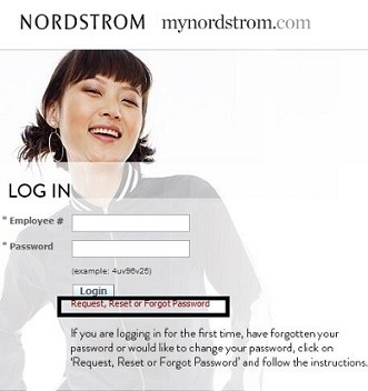 MyNordstrom Employee Login Requirements & How To Check Nordstrom Work Schedule