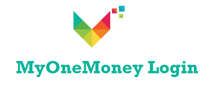 Myonemoney Benifits At bankmobievibe | Use Myonemoney Apps