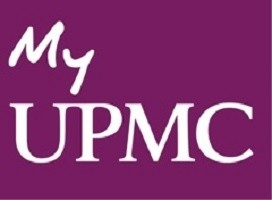 MyUPMC Pay Bill Online Using myupmc.upmc.com Health Portal