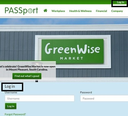 How To Check Publix Oasis Work Schedule At Employee Portal Publix.org