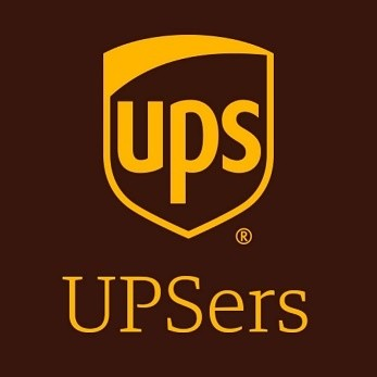 UPSers Benefits And Requirements To Login UPSers Employee Login At UPSers.com