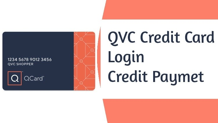 QVC Credit Card